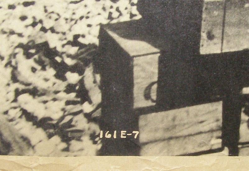 Poster US WW2 - débarquement dans le Pacifique? Poster13