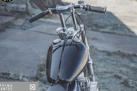 mon custom 1340 qui se mue en bobber... - Page 2 Rese_l10