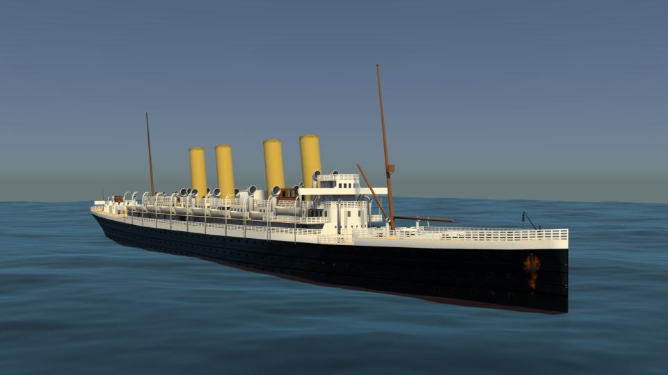 Titanic sous Blender - 21PhilC1 - Page 8 004310
