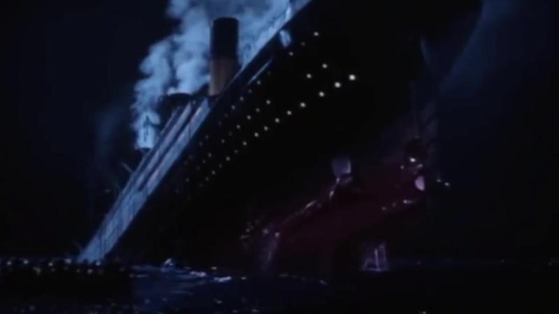 SOS Titanic (1979) - Page 5 Vlcsna13