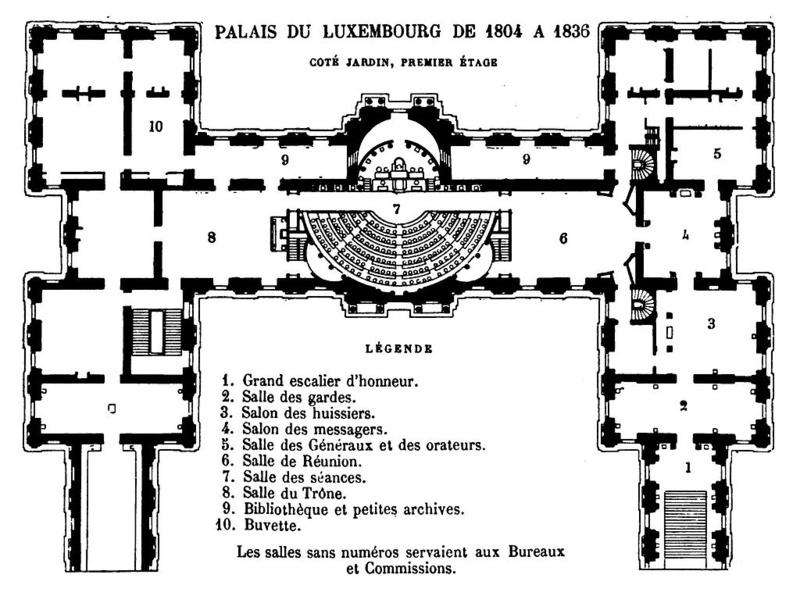 Les châteaux Parisiens 1024px20