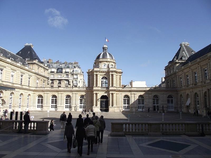 Les châteaux Parisiens 1024px26