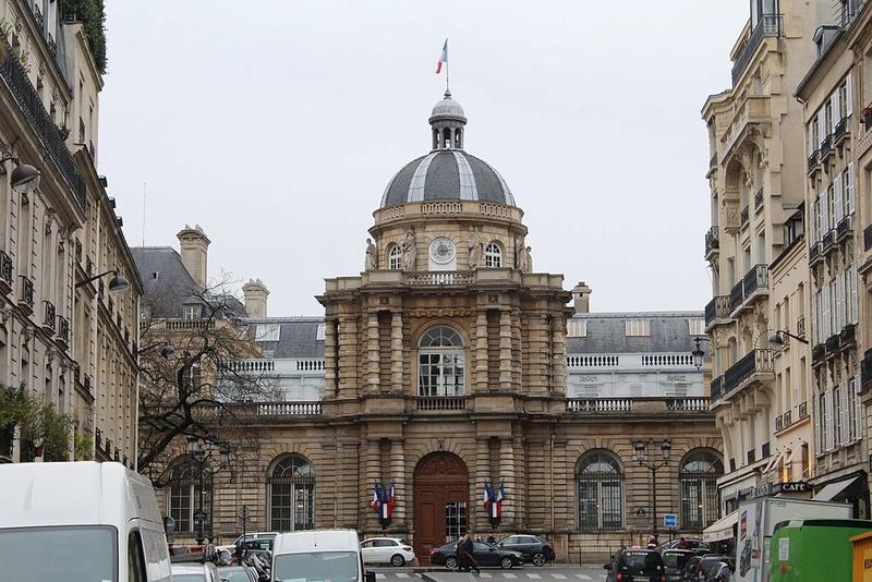 Les châteaux Parisiens 1024px27