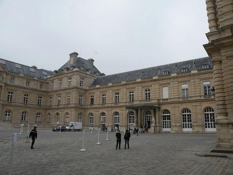 Les châteaux Parisiens 1024px28