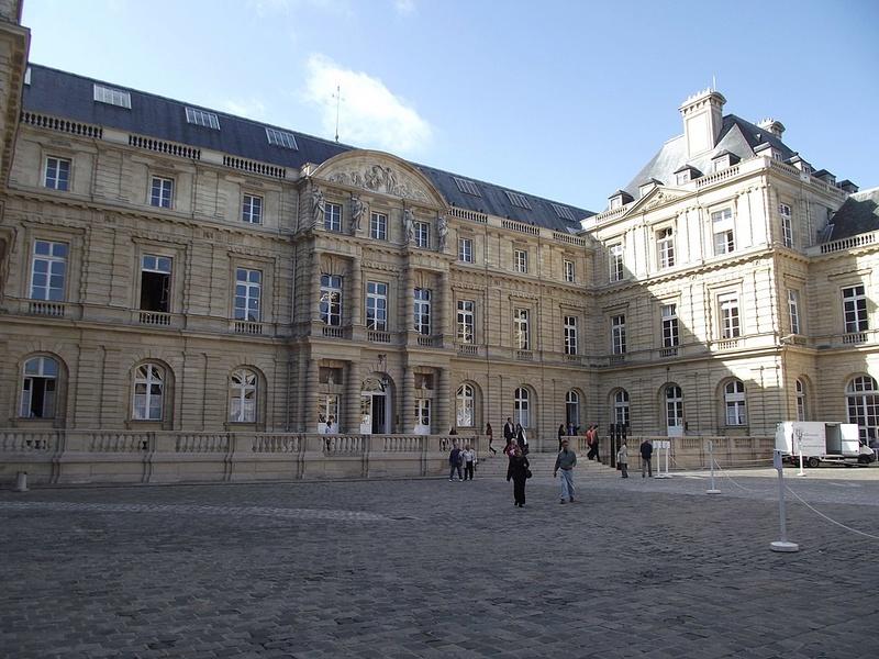 Les châteaux Parisiens 1024px31