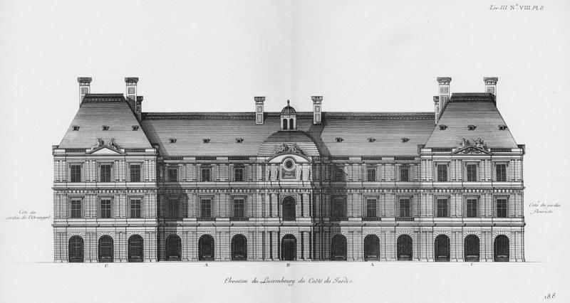 Les châteaux Parisiens 1280px12