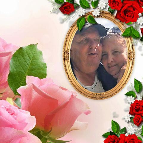 Montage de ma famille - Page 6 15178612