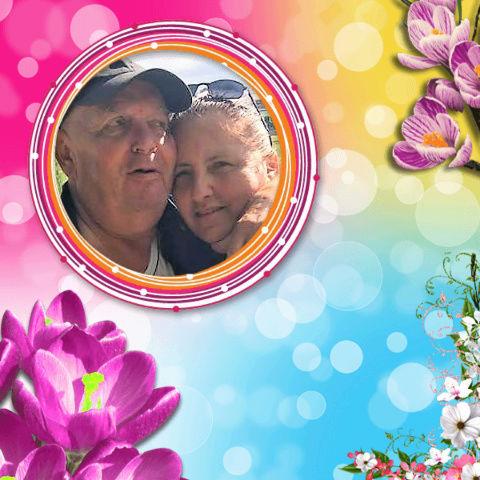 Montage de ma famille - Page 6 15178614
