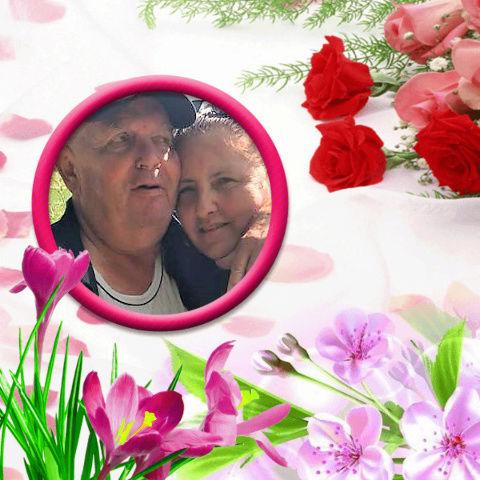 Montage de ma famille - Page 6 15178615