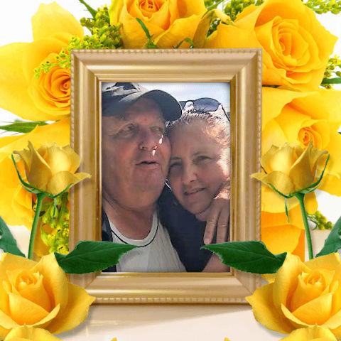 Montage de ma famille - Page 6 15178617