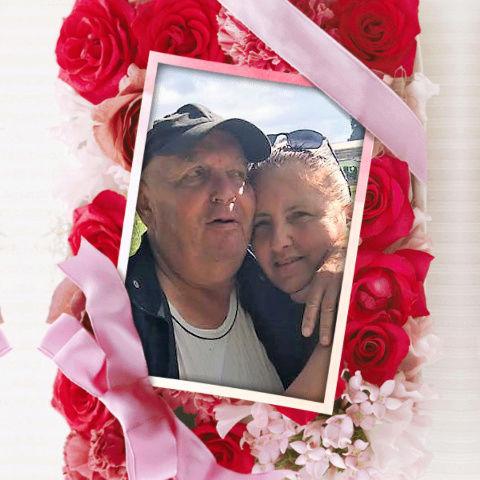 Montage de ma famille - Page 6 15178619