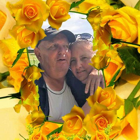 Montage de ma famille - Page 6 15178621