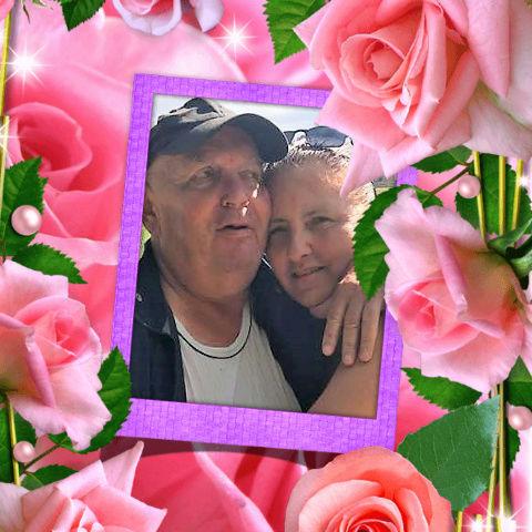 Montage de ma famille - Page 6 15178622