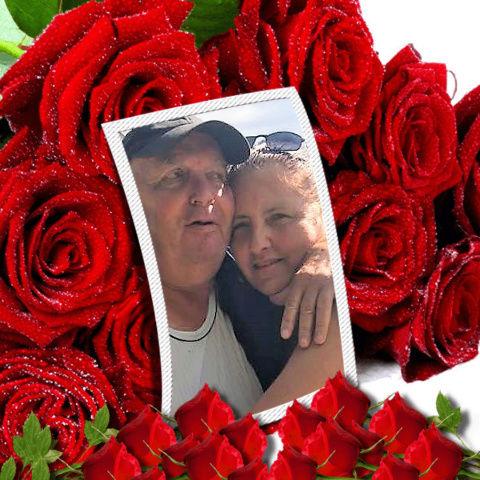 Montage de ma famille - Page 6 15178623