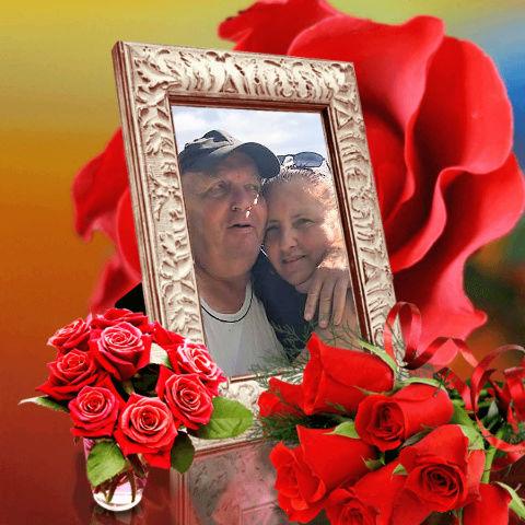 Montage de ma famille - Page 6 15178624