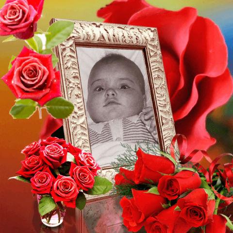Montage de ma famille - Page 6 15178625