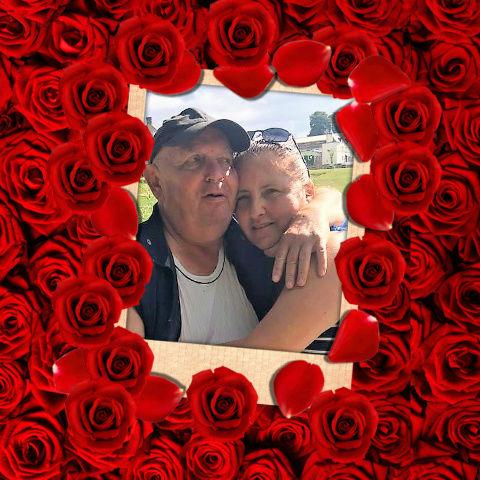 Montage de ma famille - Page 6 15178626