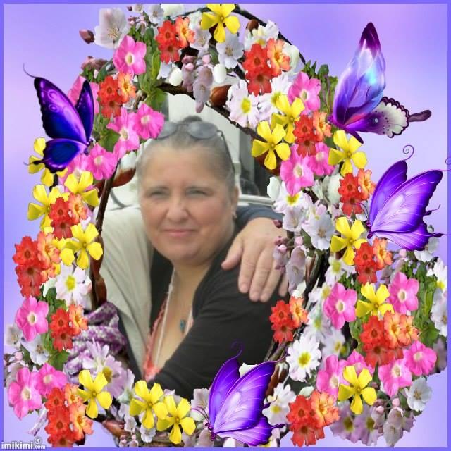 Montage de ma famille - Page 6 23472010
