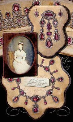 bijoux anciennes 25b67410