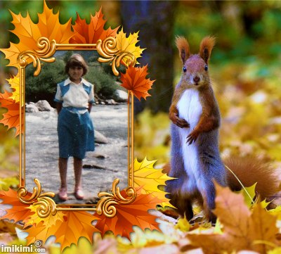 Montage de ma famille - Page 5 2zxda-11