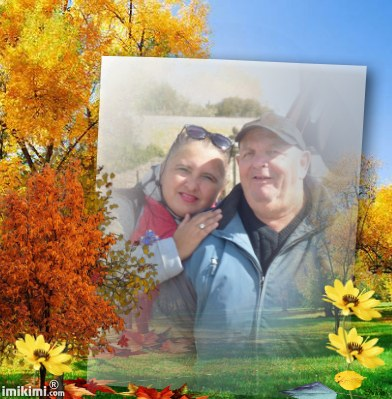 Montage de ma famille - Page 5 2zxda-13