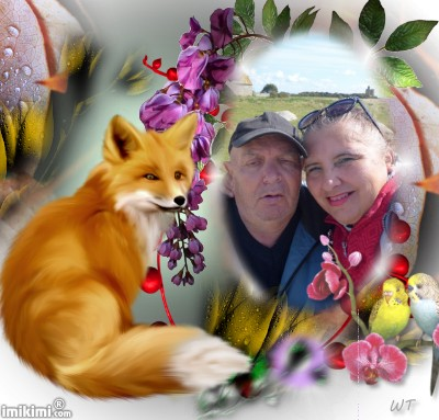 Montage de ma famille - Page 5 2zxda-15