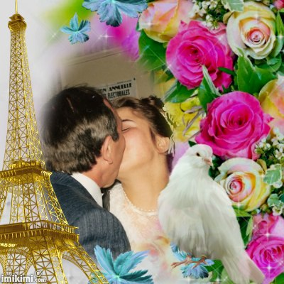 Montage de ma famille - Page 5 2zxda-16