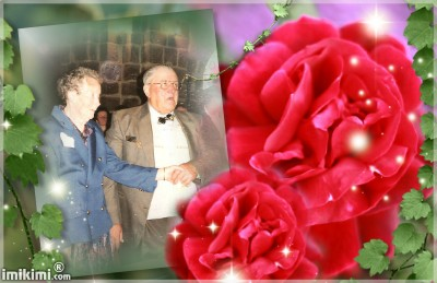 Montage de ma famille - Page 5 2zxda-22