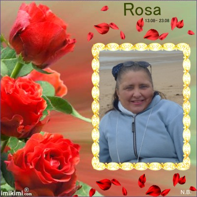 Montage de ma famille - Page 5 2zxda-23