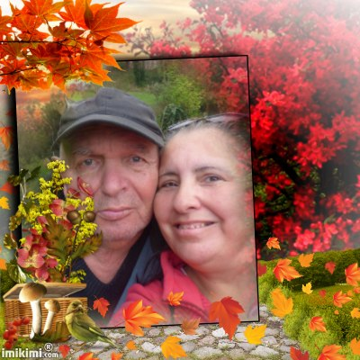 Montage de ma famille - Page 5 2zxda-24