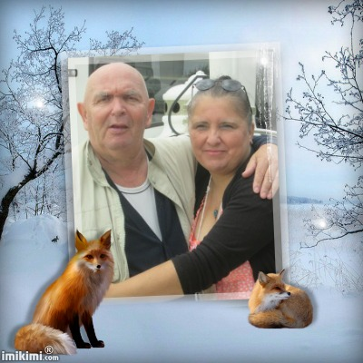 Montage de ma famille - Page 5 2zxda-39