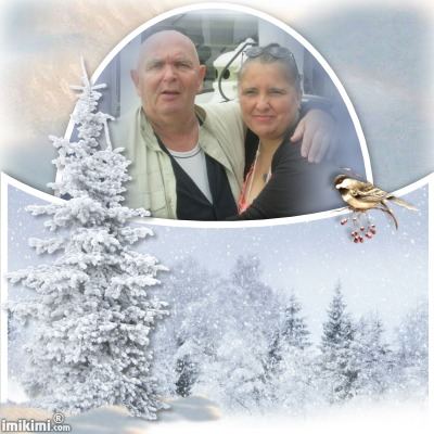 Montage de ma famille - Page 5 2zxda-45