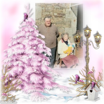 Montage de ma famille - Page 5 2zxda-46