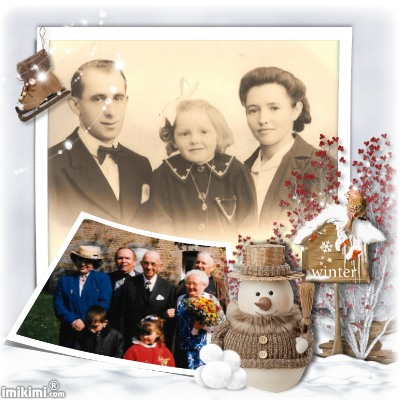 Montage de ma famille - Page 5 2zxda-53