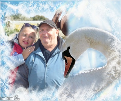 Montage de ma famille - Page 5 2zxda-55