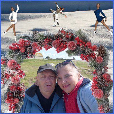 Montage de ma famille - Page 5 2zxda-56