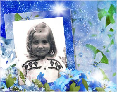 Montage de ma famille - Page 5 2zxda-57