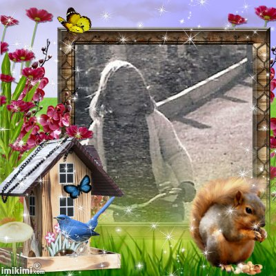 Montage de ma famille - Page 5 2zxda-58