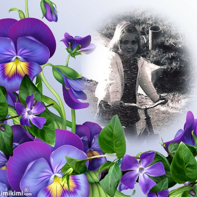 Montage de ma famille - Page 5 2zxda-59