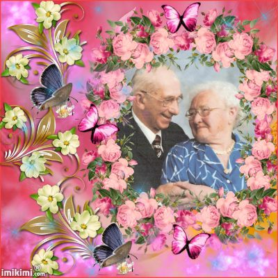 Montage de ma famille - Page 5 2zxda-65