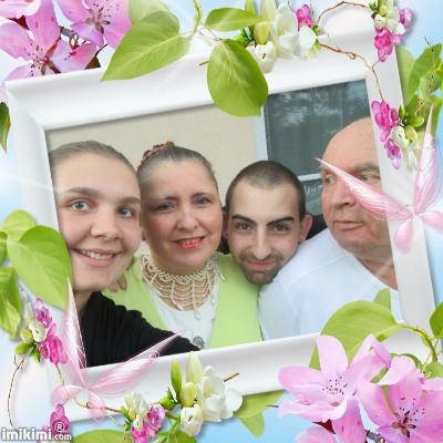 Montage de ma famille - Page 5 2zxda-68