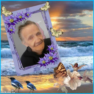 Montage de ma famille - Page 5 2zxda-69