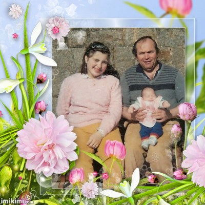Montage de ma famille - Page 5 2zxda-70