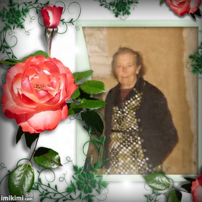 Montage de ma famille - Page 5 2zxda-71