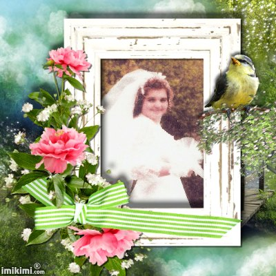 Montage de ma famille - Page 5 2zxda-74