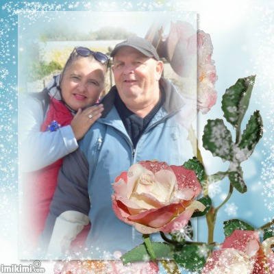 Montage de ma famille - Page 5 2zxda-75