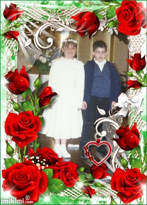 Montage de ma famille - Page 5 2zxda-76
