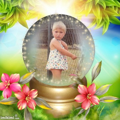 Montage de ma famille - Page 5 2zxda-78