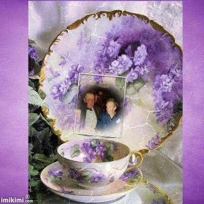 Montage de ma famille - Page 5 2zxda-79