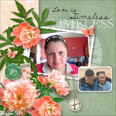 Montage de ma famille - Page 5 2zxda-84